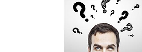 Las preguntas en la venta. La venta con PNL