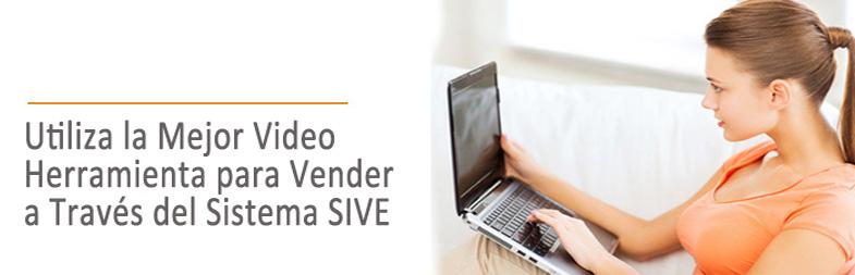 video-marketing-relacional