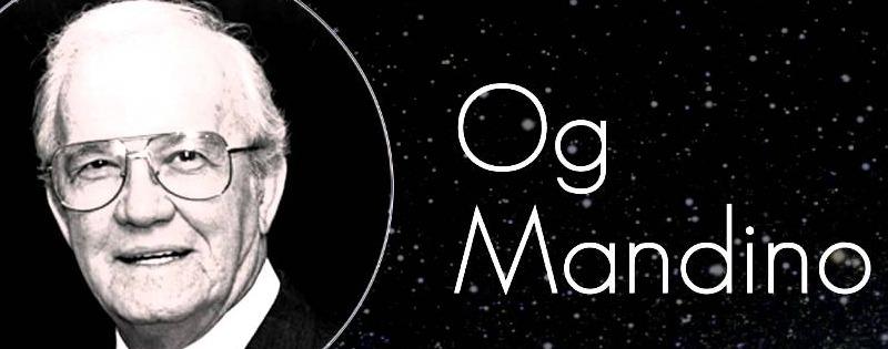 Og-Mandino